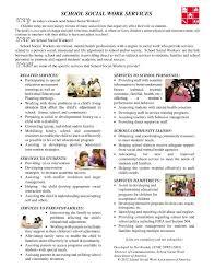 happy national social workers week marine elementary
