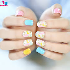 online buy wholesale french manicure for short nails from china