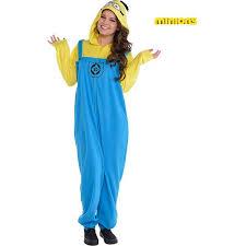 minion costumes minion costume best 25 minion costume ideas on