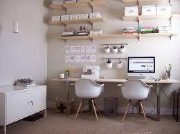 Office Decor Ideas For Work 24 Best Work Werk Kerjaaaaa Images On Pinterest