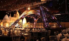 Christmas Party Nights Blackpool - office christmas the uk u0027s biggest christmas party finder