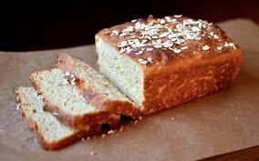 yammie u0027s glutenfreedom gluten free honey oat bread
