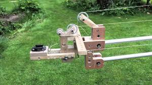 diy camera crane for gopro product tank youtube