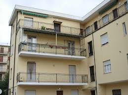 Flat For Sale by Three Room Flat For Sale To Andora Ref 160