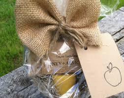 gift basket wrapping soap gift basket etsy