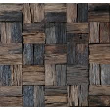 home decor tiles wall decor tiles wall decor tiles home interior decor ideas