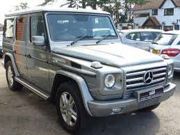 used mercedes g wagon used 2011 11 mercedes benz g class g350 cdi bluetec 3 0 low