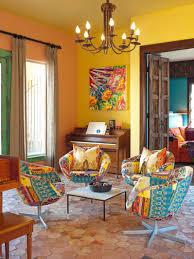 Modern Mediterranean Interior Design 100 Mediterranean Home Decor Open Concept Mediterranean
