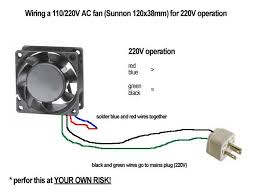 3 wire pc fan diagram diagram wiring diagrams for diy car repairs