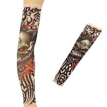buy skull sleeve designs and get free shipping on aliexpress com