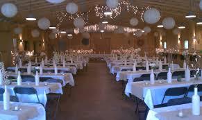wedding venues in montana reception venues st timothy s memorial chapel a summer chapel