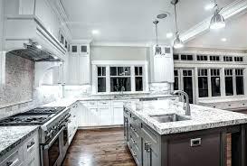 backsplash for a white kitchen gray and white backsplash kitchen amusing white kitchen tile amusing
