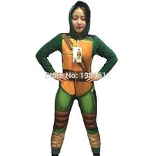 Ninja Turtle Halloween Costumes Ninja Turtle Halloween Products Wanelo
