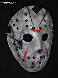Halloween Mask 80 Best Halloween Mask U0026 Costume From Etsy For Sale Images On