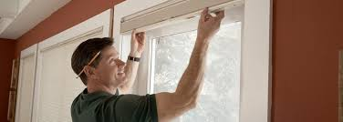 Window Blind Repairs Past Installations And Repairs Gallery Pro Blind Repair