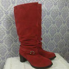 ebay womens winter boots size 11 martino s boots ebay