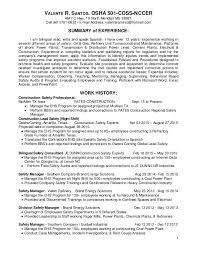 Linkedin Resume Pdf Linkedin Pdf Valente R Santos Resume