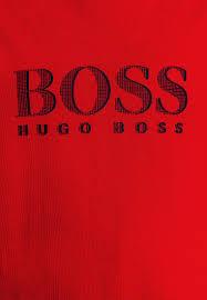 Haus Kaufen Und Verkaufen Hugo Boss Pullover Schurwolle Boss Kidswear Kinder Shirts U0026 Tops
