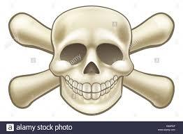 halloween cartoon skeleton cartoon halloween pirate skull and crossbones skeleton