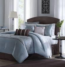 coffee tables 30 piece comforter set designer bedding