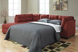 Sectional Sofas Ottawa Sectional Sofa Beds Canada With Storage Ikea Ottawa For Sale