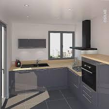 fabriquer un plan de travail pour cuisine fabriquer un meuble de cuisine avec plan de travail pour decoration