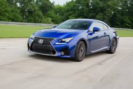 lexus parts portland oregon 2015 lexus rc f overview cars com