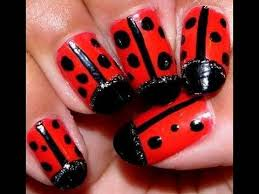 311 best nail art tutorials u0026 tips images on pinterest make up