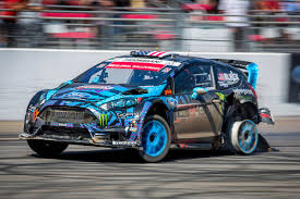 hoonigan cars the best of 2013