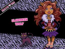 monster high wallpaper screensavers adorable hdq backgrounds of