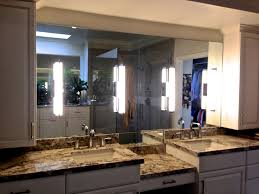 Vanity Fair 16345 Mirror Cut To Size Near Me Vanity Decoration