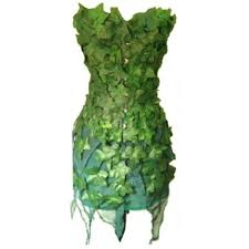 Green Ivy Halloween Costume 25 Poison Ivy Face Ideas Dc Comics Poison