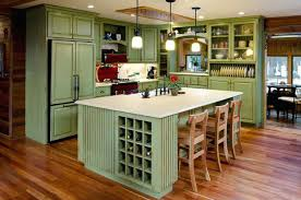 Wooden Kitchen Cabinets Wholesale Old Wood Kitchen Cabinets U2013 Truequedigital Info