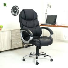 Comfort Chair Price Design Ideas Comfy Office Chair Price Image Of Best Office Chairs Reviews 2