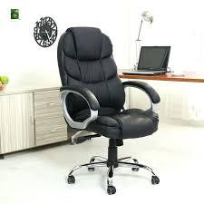 Cheap Comfortable Office Chair Design Ideas Comfy Office Chair Price Image Of Best Office Chairs Reviews 2
