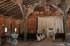 Wedding Venues In Memphis Tn Barn Wedding Venues Memphis Tn