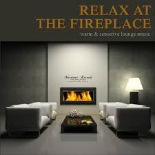 dj maretimo relax at the fireplace vol 1 continuous mix
