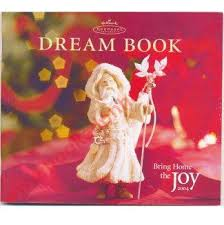 2004 hallmark keepsake ornaments at hooked on hallmark ornaments