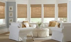 window treatments beacon u0026 balmville ny burlock interiors