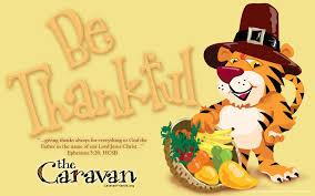 thanksgiving icons pictures wallpaper u0026 icons caravan friends