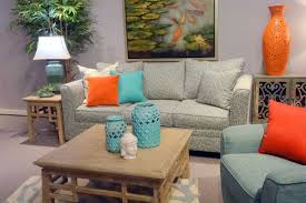 Home Decors Stores by Maui Furniture Store Island Style Home Decor Minds Eye Interiors