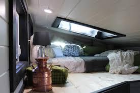 Luxury Bedroom Tiny Luxury Hgtv