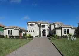 luxury windermere homes for sale bellaria in windermere fl