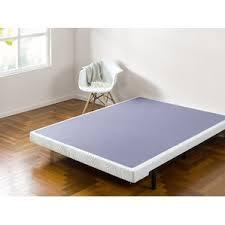 Low Profile King Bed Box Springs U0026 Mattress Foundations You U0027ll Love Wayfair