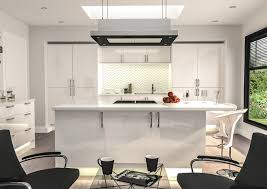 how to clean white gloss kitchen doors venice high gloss white kitchen doors made to measure from