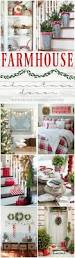 Frugal Home Decor 8919 Best Dreaming Of A White Christmas Images On Pinterest