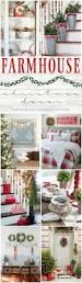 distressed home decor best 25 distressed decor ideas on pinterest distressing chalk