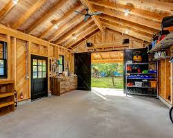 garage interior ideas bay area office 10x12 studio shed lifestyle free house interior