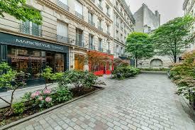 Cobblestone Ideas by Apartment Cobblestone Apartments Paris Decorate Ideas Luxury And