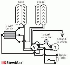 wiring diagram guitar 3 way switch tciaffairs
